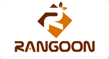 Rangoonwood