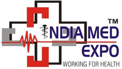 G India Technologies