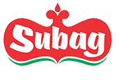 Subag Ghee