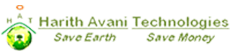 Harith Avani Technologies