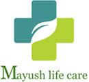 Mayush Lifecare