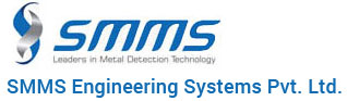 SMMS Engineering Systems Pvt. Ltd