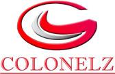 Colonelz Construction Pvt. Ltd.