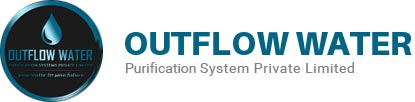 Outflow Water Solution