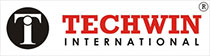 Technwin International