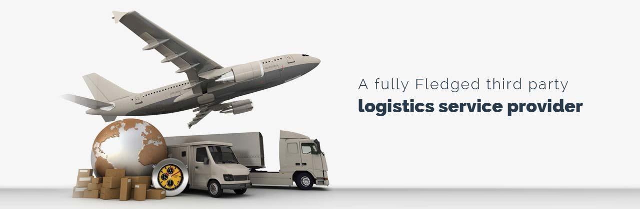 Free Lance Logistics Llc.