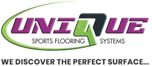 Unique Sports Flooring Systems