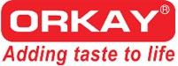 Orkay Instant Foods Pvt. Ltd.