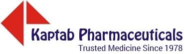Kaptab Pharmaceuticals