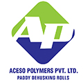 Aceso Polymers Pvt. Ltd.