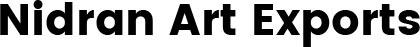 Nidran Art Exports