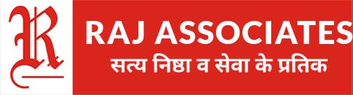 Raj Associates