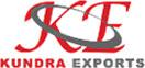 Kundra Exports