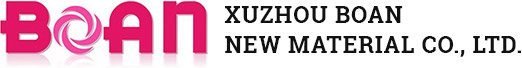Xuzhou Boan New Material Co., Ltd
