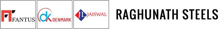 RAGHUNATH STEELS
