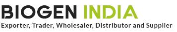 Biogen India