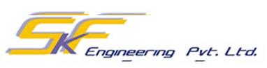 SKF ENGINEERING PVT. LTD.