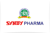 Syndy Pharma