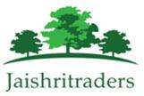 Jai Shri Traders