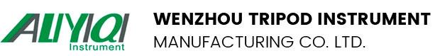 Wenzhou tripod Instrument