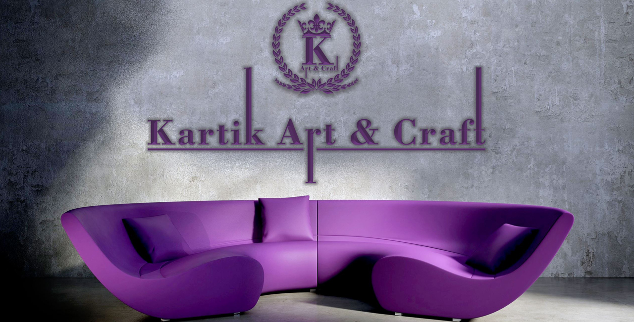Kartik Art & Crafts
