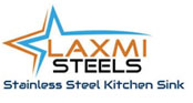 LAXMI STEELS