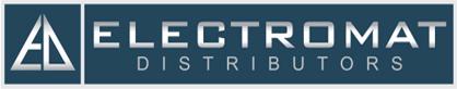 Electromat Distributors