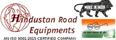 Hindustan Road Equipments