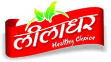 Kirpa Ram dairy