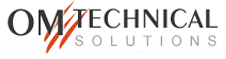 OM Technical Solutions