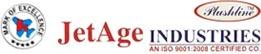Jet Age Industries