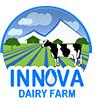 Innova Dairy Farm