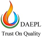 Deep Auto Electrical Pvt. Ltd.