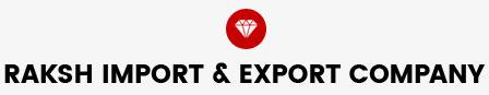 raksh Import & Export Company