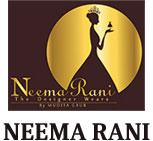 Neema Rani
