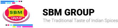 SBM Group