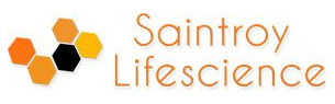 Saintroy Lifescience