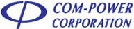 Com-Power Corporation