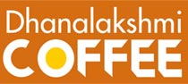 Dhanalakshmi Coffee Works India Pvt. Ltd.