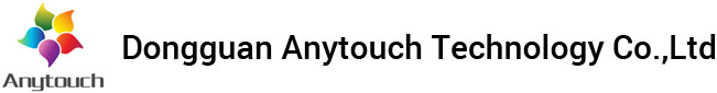 Dongguan Anytouch Technology Co.,Ltd