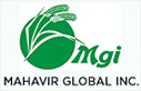 MAHAVIR GLOBAL INC