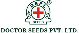 Doctor Seeds Pvt. Ltd