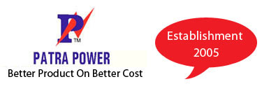 patra Power Solutions