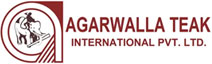 Agarwalla Teak International Pvt. Ltd.