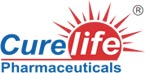 Curelife Pharmaceuticals