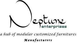 Neptune Enterprises