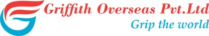 Griffith Overseas Pvt. Ltd.
