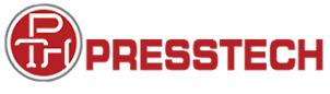 Presstech