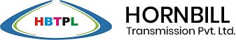 Hornbill Transmission Pvt. Ltd.