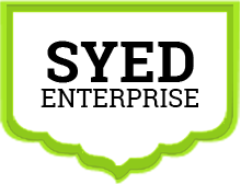 Syed Enterprise